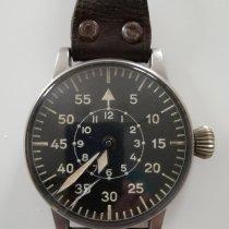 A. Lange & Söhne FL23883 1940 56mm gebraucht