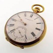 94cd8707ae0 Relógios de bolso Patek Philippe - Compare preços na Chrono24