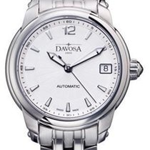Davosa Ladies Delight Automatik Damenuhr 166.183.10