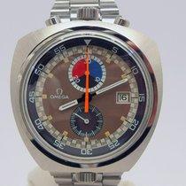 Omega Seamaster Bullhead 146.011-69 (146011) 1969 occasion