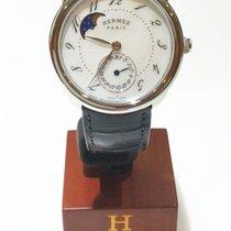 Hermès Arceau 38mm