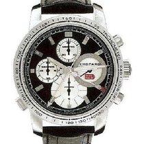 Chopard 168995-3002 Mille Miglia Split Second Chronograph in...