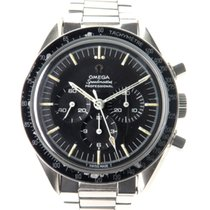 Omega Speedmaster Professional Moonwatch cal. 321