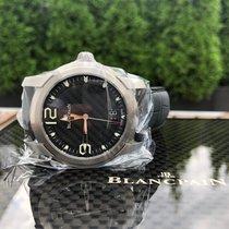 Blancpain R10-1103-53B Steel L-Evolution new