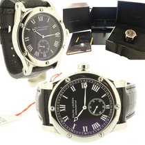 Ralph Lauren Automatic pre-owned