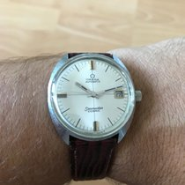 Omega Seamaster 166026 Very good 35mm Automatic