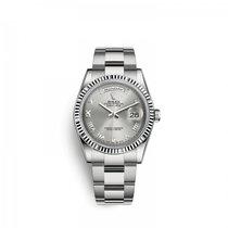 Rolex Day-Date 36 1182390145 new