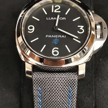 Panerai Luminor Base Logo PAM 00774 2019 new