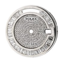 Rolex Day-Date 36 новые