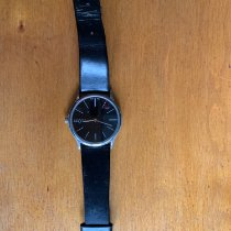 Skagen 38mm Quartz ? pre-owned