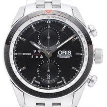 Oris Artix GT 01 674 7661 4154-07 8 22 85 2019 new
