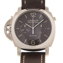Panerai Special Editions PAM00345 new