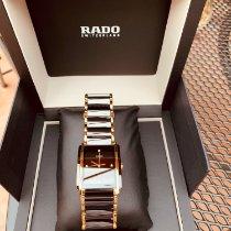 Rado Integral 0121202043071 2016 new