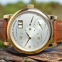 A. Lange & Söhne Lange 1 101.032 / Code: 5751 new