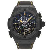 Hublot King Power 719.QM.1729.NR.AES usados