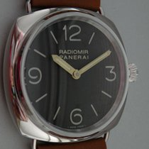 Panerai Special Editions PAM232 new
