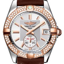 Breitling Galactic 36 Automatic c3733053/g714-2lt