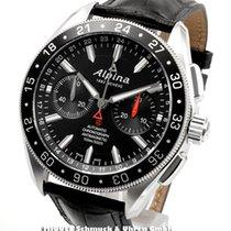 Alpina Alpiner AL-860B5AQ6 new