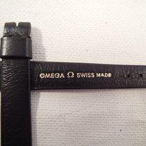 Omega strap 2017 new
