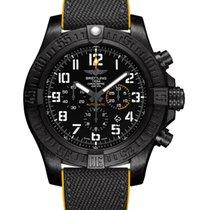 Breitling AVENGER HURRICANE 12 H