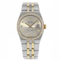 Rolex Datejust  (17140)