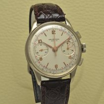 Universal Genève Chronograph