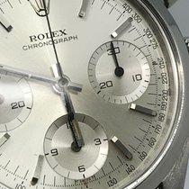 Rolex Pre-daytona manual Chronograph