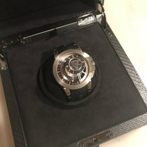 Harry Winston Project Z 44mm United States of America, Florida, Jacksonville