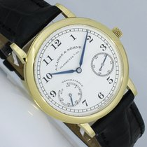 A. Lange & Söhne 1815 221.021 2000 pre-owned
