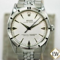 Rolex Oyster Perpetual 6569 usados