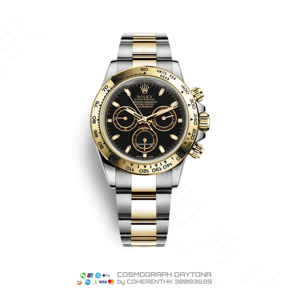 dd3ef1df0d2 Comprar relógio Rolex Daytona