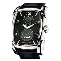Parmigiani Fleurier Kalpa Black United States of America, Florida, North Miami Beach