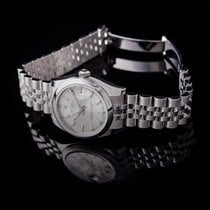Rolex Lady-Datejust Steel United States of America, California, San Mateo