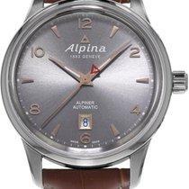 Alpina Alpiner 525VG4E6 new