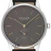 NOMOS Orion 1989 385 2019 new