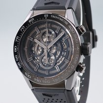 san francisco 9725a d707c タグ ホイヤー 腕時計の価格一覧 | Chrono24