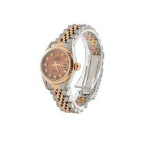 Rolex Lady-Datejust 69173 1988 gebraucht