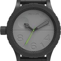 Nixon A172SW2383 nuevo