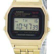 Casio A159WGEA-1DF nov