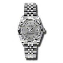 Rolex Lady-Datejust 178274 SCAJ nuevo