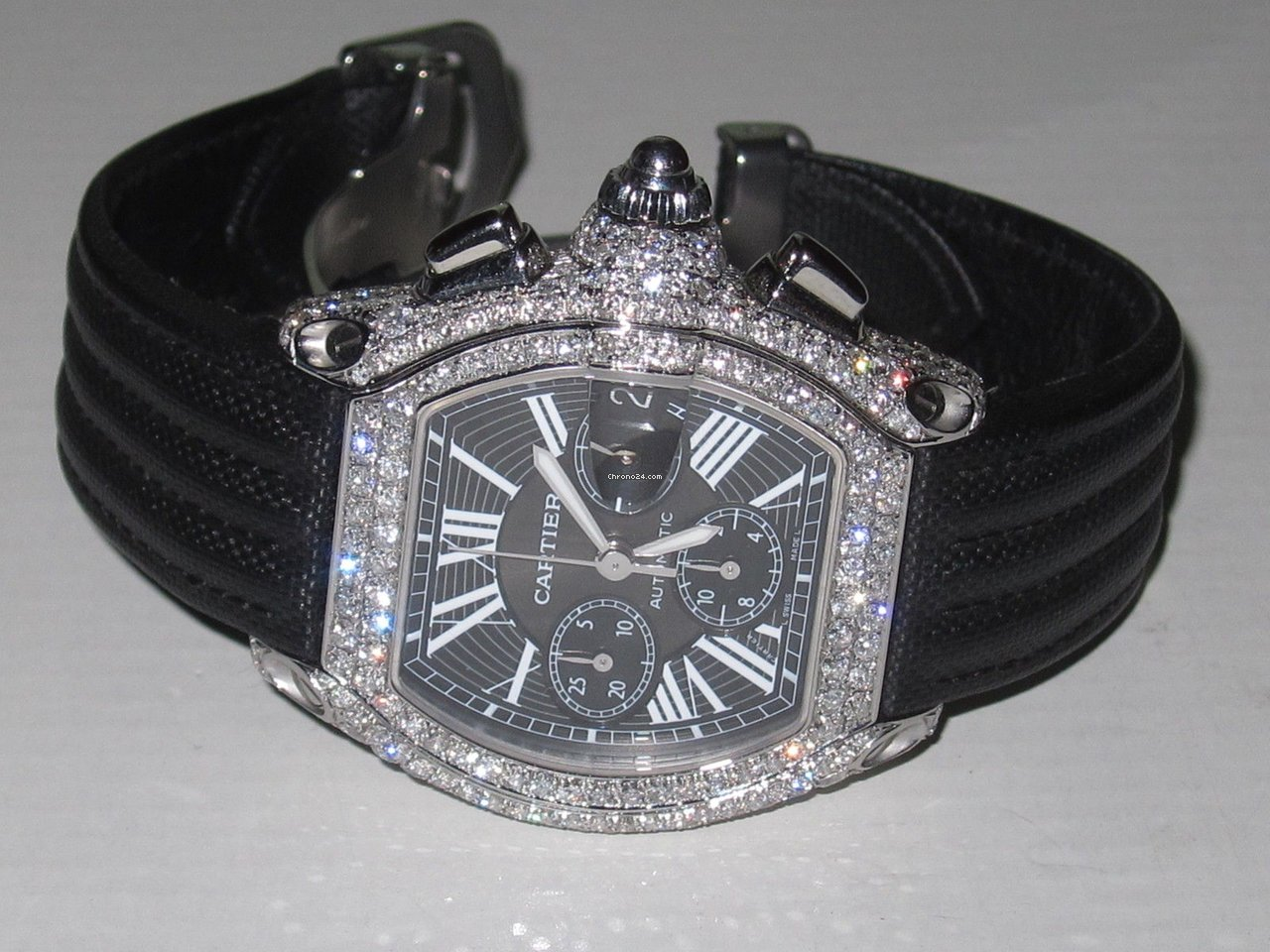 techno watch watches mens img diamond master tm