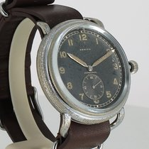 Zenith 1930 pre-owned