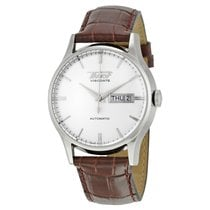 Tissot Men's T019.430.16.031.01 Heritage Visodate Automatic Watch