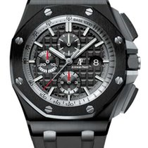 Audemars Piguet Royal Oak Offshore Chronograph Ceramic...
