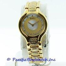 Ebel Beluga 8157411 pre-owned