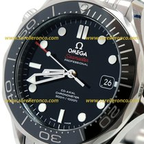 Omega SEAMASTER 300M Diver Co-Axial 41mm 21230412001003