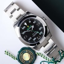 Rolex Air-King NEW Ref. 116900