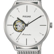 Pulsar PU7019X1 nuevo