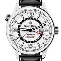 Ernst Benz GC10852 new