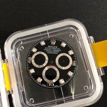 Rolex Daytona Diamant Zifferblatt 116509 116519